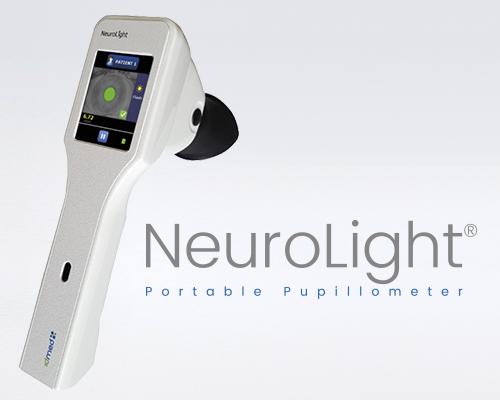 neurolight-en-1